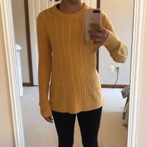a new day Sweaters - Sweater